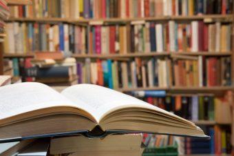 Sutra počinje 64. Međunarodni Sajam knjiga u Beogradu