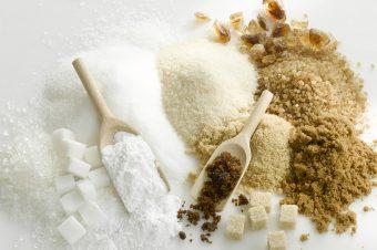 Da li smo svesni štetnosti šećera?