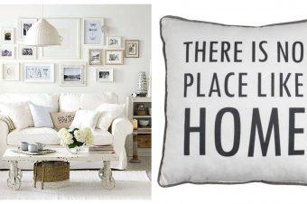 Oplemenite svoj dom dekorativnim jastucima