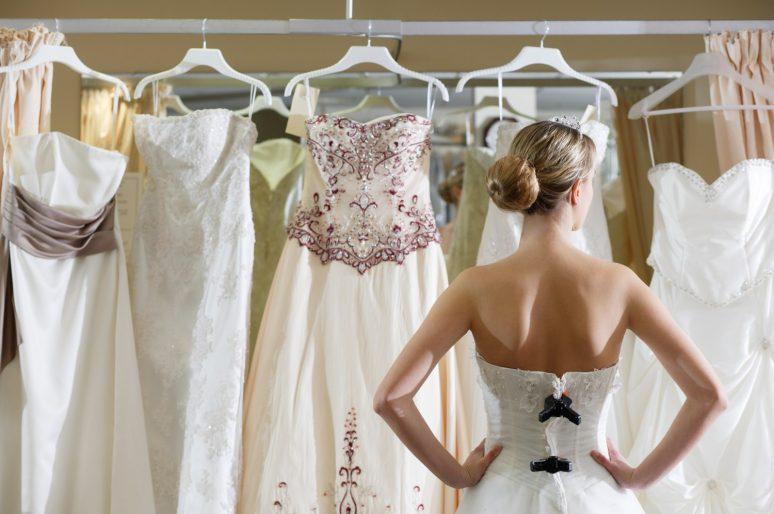 Belgrade Wedding Show