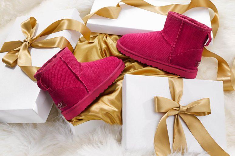Najružnije, najtoplije i najudobnije – Ugg čizme