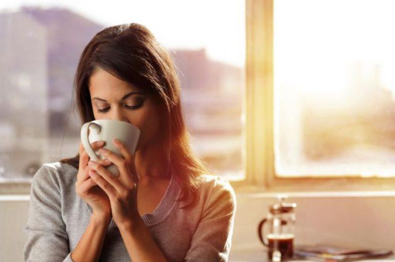 Čaj koji će vam pomoći da se rešite ešerihije