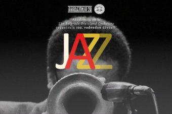103. rođendan džeza