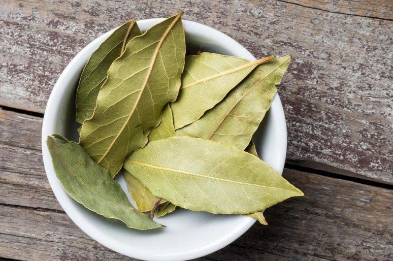 Lovorovim listom protiv stresa i napetosti