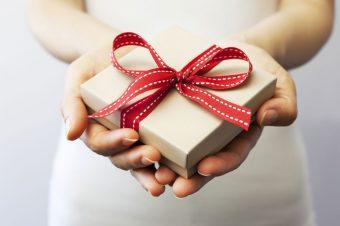 5 orginalnih poklona u susret Danu žena