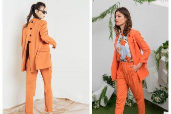 Domaća moda u vanrednom stanju