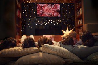 5 filmova u kojima pobeđujemo virus
