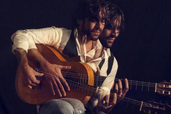 Beograd je i ovog marta svetska prestonica gitare
