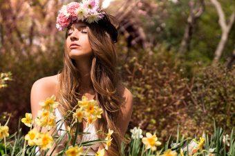 Prolećne fotografije koje nas inspirišu