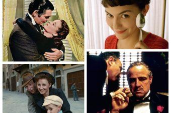20 filmova koje morate pogledati ako još uvek niste