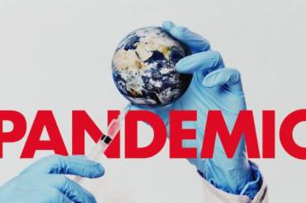 Dokuserija o pandemiji koju niko nije ozbiljno shvatio