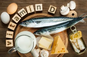 Zašto nam je važan vitamin D i kako da ga obezbedimo organizmu