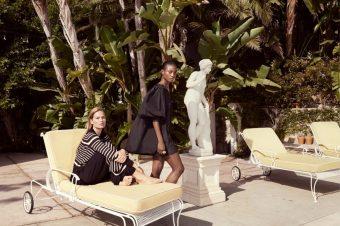 Stiže nam nova H&M Conscious kolekcija