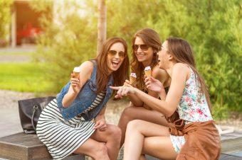 Uživajte u zdravom sladoledu bez griže savesti
