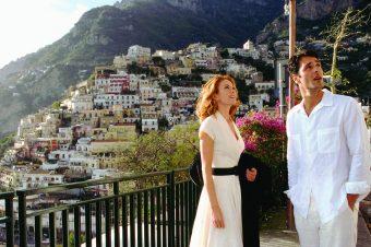 5 filmova koji će vas odvesti u Italiju