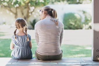 Kako naučiti decu strpljenju