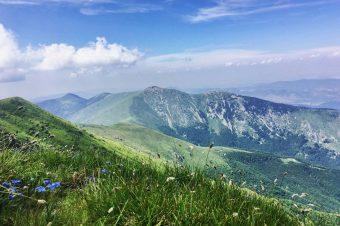 Stara planina – magična riznica netaknutih predela koja nudi uživanje za sva čula