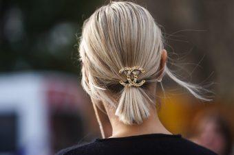 Najpopularnija frizura za vreme pandemije