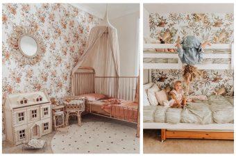 Najlepše dečije sobe sa Instagrama