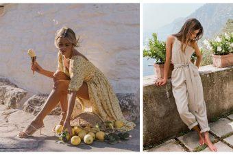 Ideje za modne kombinacije koje ćemo nositi ove nedelje
