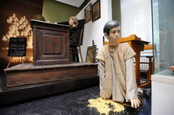 Muzeji u Beogradu koje možete posetiti u društvu najmlađih
