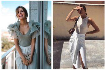 Zara ima najpopularniju suknju leta