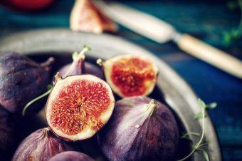 Smokve u maslinovom ulju – mediteransko rajsko voće koje jača imunitet