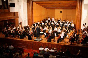 Nova koncertna sezona na Kolarcu