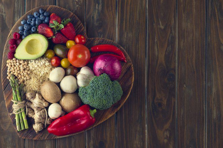 Autofagija – najpopularnija ishrana na svetu