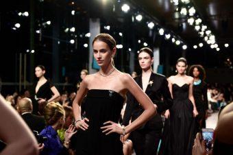 "U novembru će biti održan prvi ""Digital Fashion Week Serbia"""