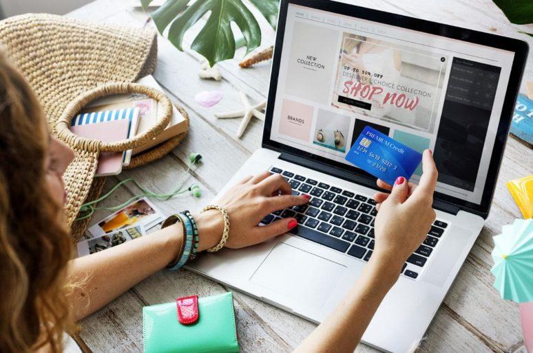 Uskoro ćemo komade omiljenih modnih brendova moći da kupujemo preko interneta