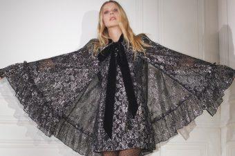 H&M ove jeseni sarađuje sa kultnim britanskim brendom