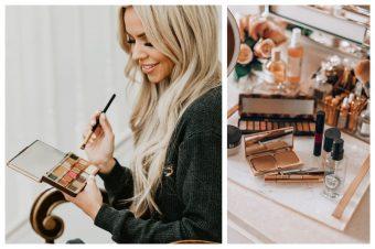 Otkrivamo jesenje trendove u šminkanju