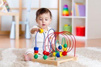 Šta su didaktičke igračke i zašto su korisne za razvoj dece