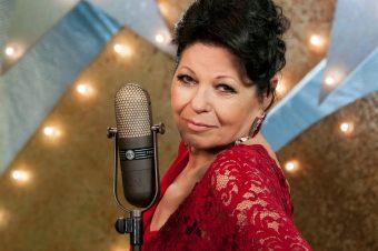Ispratite godinu uz onlajn koncert Beti Đorđević