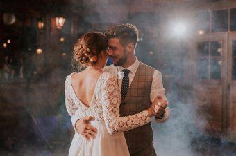 30 domaćih pesama za prvi ples