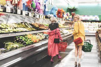 Da li znate koja je najprodavanija namirnica na svetu?