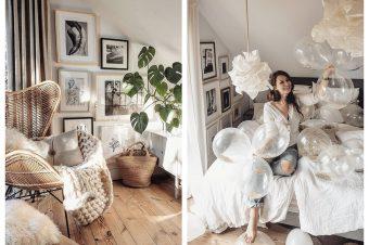 Maržena Marideko dizajnira najtoplije domove