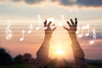 Kako muzika pozitivno utiče na zdravlje