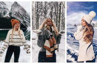 Gde možete kupiti najlepše modne dodatke za hladne dane