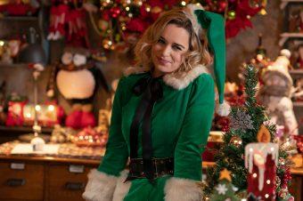 3 Božićna filma koja možda još niste gledali