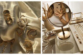 Najlepši komadi nakita koje nosimo ove sezone