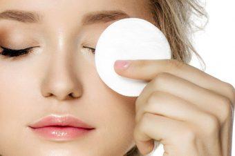 Zbog čega je važno da svake večeri pre spavanja skinete šminku