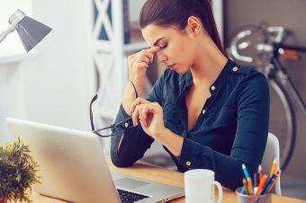 Namirnica koja efikasnije od aspirina uklanja glavobolju