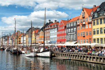 5 razloga zbog kojih želimo da posetimo Kopenhagen