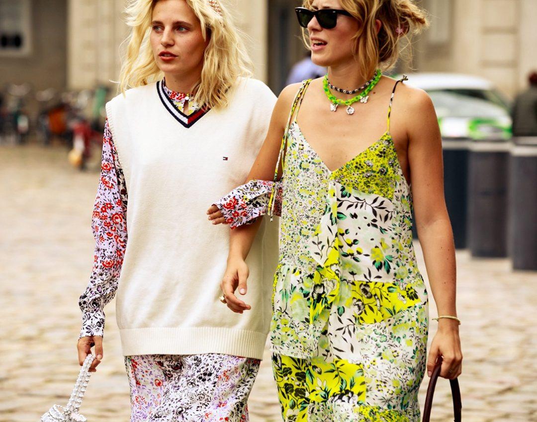 10 modnih trendova za novu sezonu