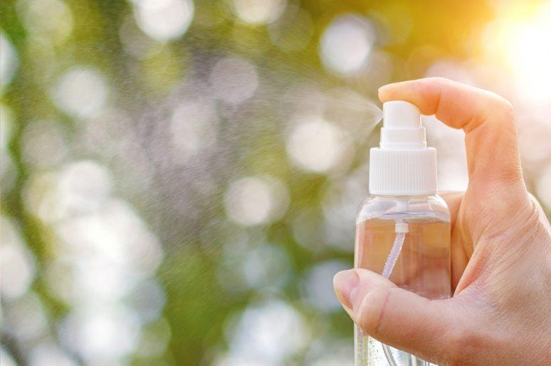 Osvežite dom prirodnim osveživačem vazduha