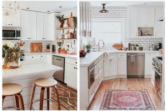 Otkrivamo vam kuhinje sa Instagrama koje će vas oduševiti