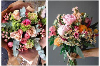 Domaće cvećare u ponudi imaju raskošne bukete za Dan žena