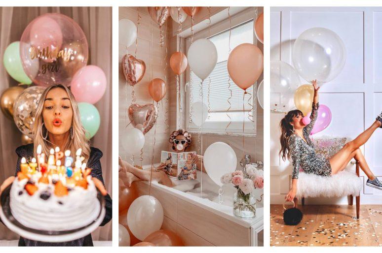 Fotografije – najlepše uspomene koje sebi možete pokloniti za rođendan
